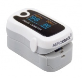 Пульсоксиметр Fingertip pulse oximeters