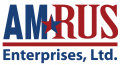 Amrus Enterprises Ltd.(США)